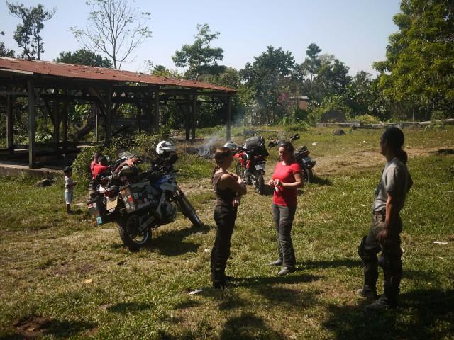 12_12_19 LAST DAYS GUATEMALA (52)
